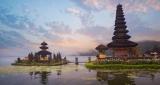Bali: culto, playas y lujo
