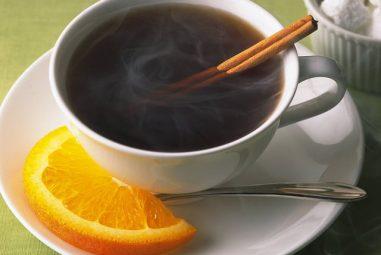 Los beneficios del té para el rendimiento deportivo y la perdida de grasa