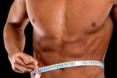 ¿Por qué la proteína del suero ayuda a perder grasa?