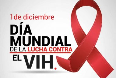 VIH/SIDA: un fantasma muy famoso