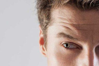 Sustancias de relleno para las arrugas
