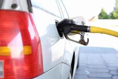 5 Trucos para reducir los gastos en carburante