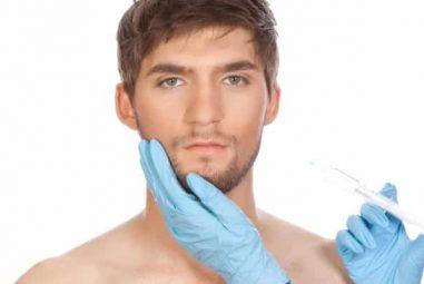 Botox, pros y contras