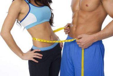 Dieta tras las vacaciones: puntos clave para triunfar
