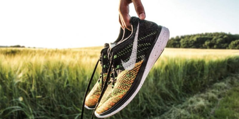 3 actividades deportivas que te proporcionarán relax y ejercicio, al mismo tiempo