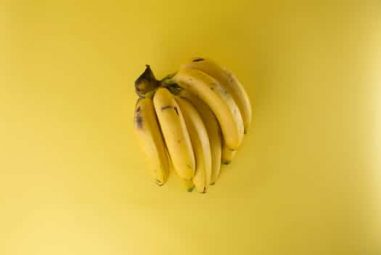 ¿Podemos comer fruta en una dieta baja en carbohidratos?