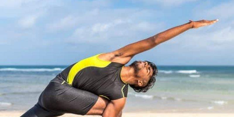Flexibilidad no es lo mismo que estiramiento: aprende a trabajarla para mejorar tu rendimiento deportivo