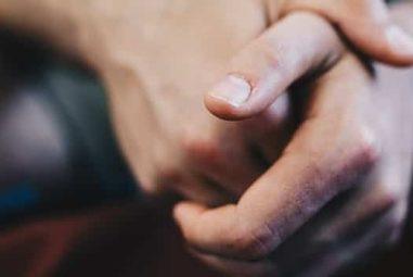 Lo que el aspecto de tus manos dice de ti