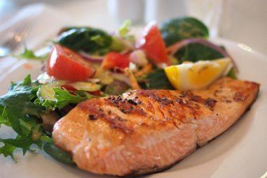 Cómo subir tus niveles de colesterol bueno