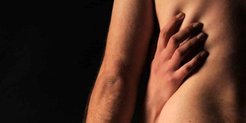 Descubre lo placentero que es el masaje de próstata