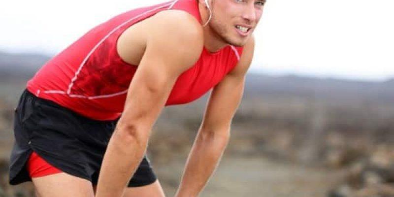 Dos poderosos efectos de hacer deporte con el estómago vacío