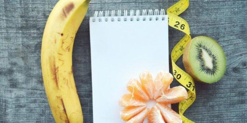 Cómo usar correctamente el balance de energía para perder grasa