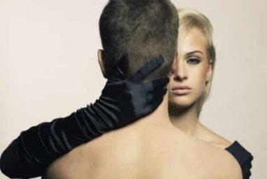 ¿Sabes qué es la erotomanía?