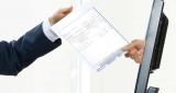 Lo que debes saber sobre la factura electrónica