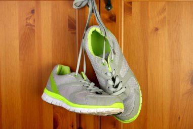 ¿Qué pasa en tu cuerpo cuando te saltas el gimnasio una semana?