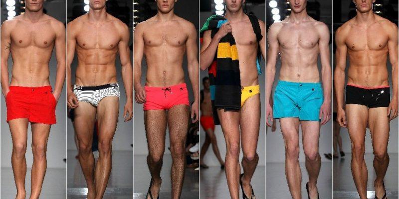 Los trajes de baño que te harán lucir mejor este verano