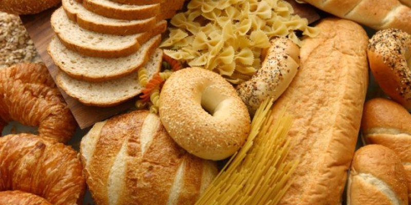 Cómo y por qué cambiar a una dieta sin gluten