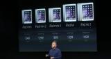 La SIM universal de Apple