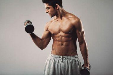 9 consejos para reducir tus calorías fácilmente