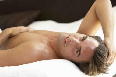 La masturbación, no solo placer: lo que hace por nuestra salud