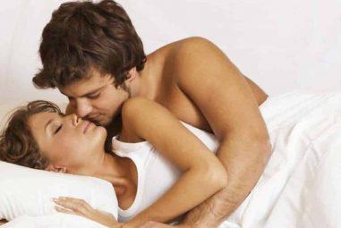 Sexomnia: un trastorno poco común y desconocido