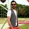 Jordi Marcos es nuestro Hombre hm de abril