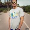 Camiseta de Base y gafas de sol Hawkers
