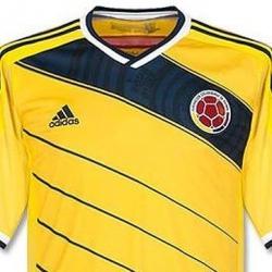 Las mejores camisetas de fútbol de la temporada