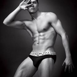 Los consejos de Fitness de Cristiano Ronaldo