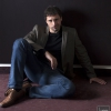 Tejanos y zapatos: Félix Ramiro