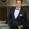 Antonio Espigares es nuestro Hombre hm de febrero