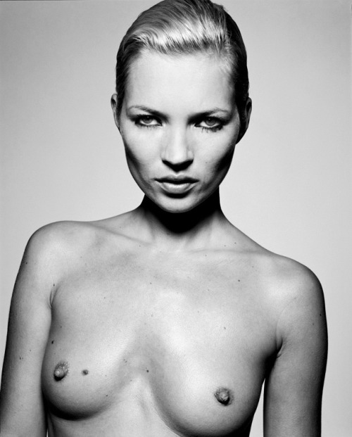 Los 41 de Kate Moss