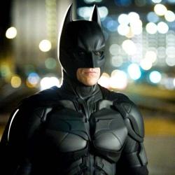 El hombre murciélago ocupa el 4º lugar