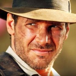 El mítico explorador interpretado por Harrison Ford es el personaje favorito