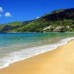 Nai Harn Beach (Rawai, Tailandia)