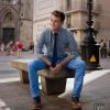 Camisa, pantalón, corbata  y calzado de Tween