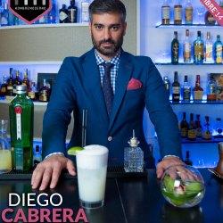Diego Cabrera es nuestro Hombre hm de septiembre