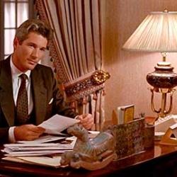 ¿Qué mujer no se enamoró de Richard Gere en 'Pretty Woman'?