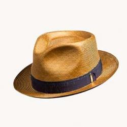Sombrero de Super Duper Hats