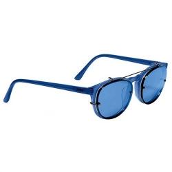 Gafas de sol de Tods