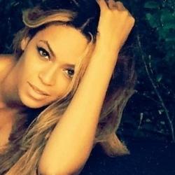 Beyoncé es la Reina de Instagram